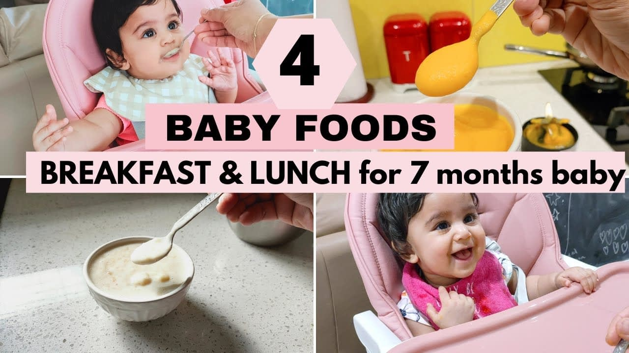 4-BABY-FOODS-BREAKFAST-and-LUNCH-ideas-for.jpg