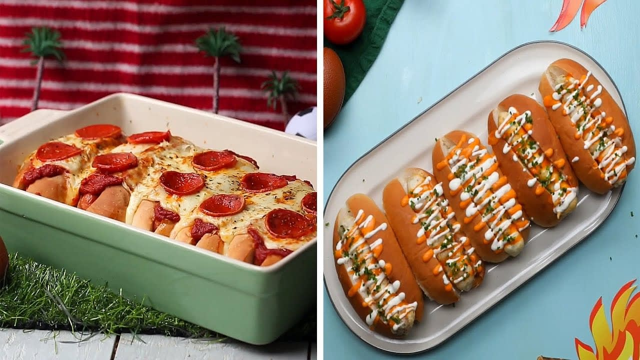 4-Fully-Loaded-Hot-Dog-Recipes-You-Need-To-Try.jpg