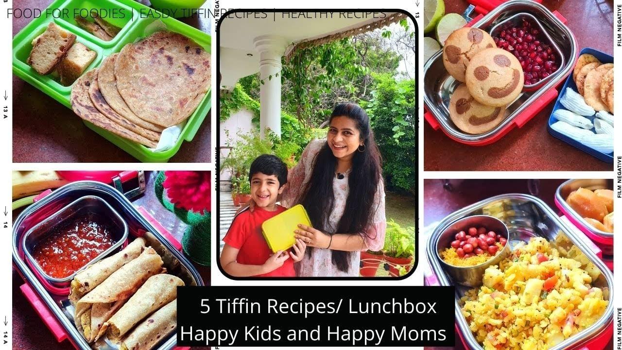 5-Tiffin-Recipes-Lunch-Box-ideas.jpg