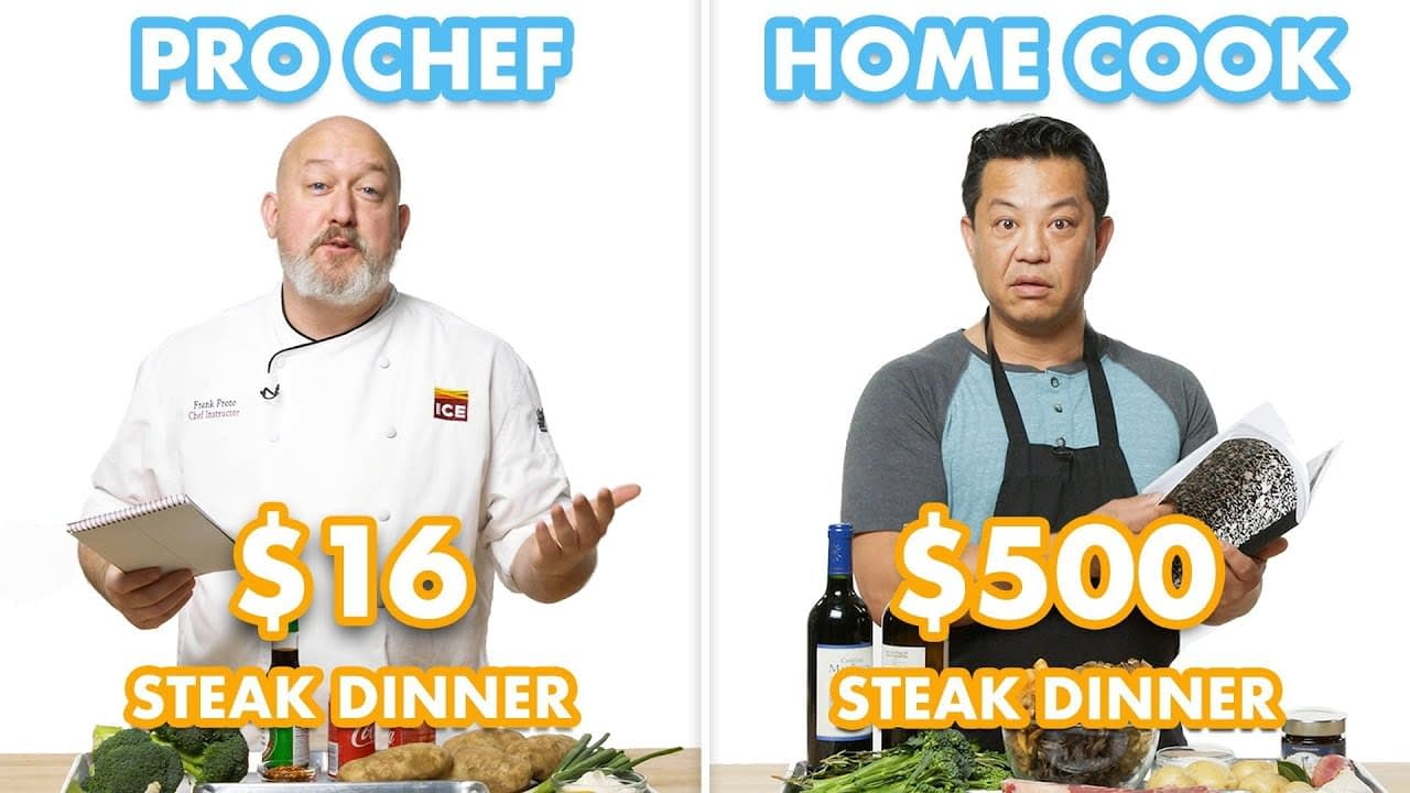 500-vs-16-Steak-Dinner-Pro-Chef-amp-Home-Cook.jpg