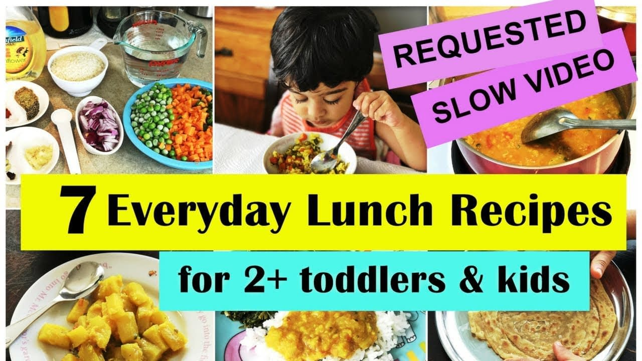 7-Everyday-Lunch-Recipes-REQUESTED-SLOW-VIDEO-for-2-toddlers.jpg