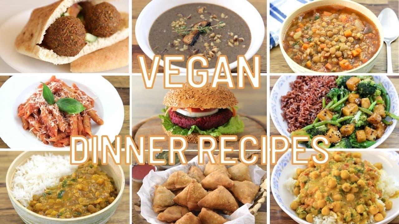 9-Vegan-Dinner-Recipes.jpg