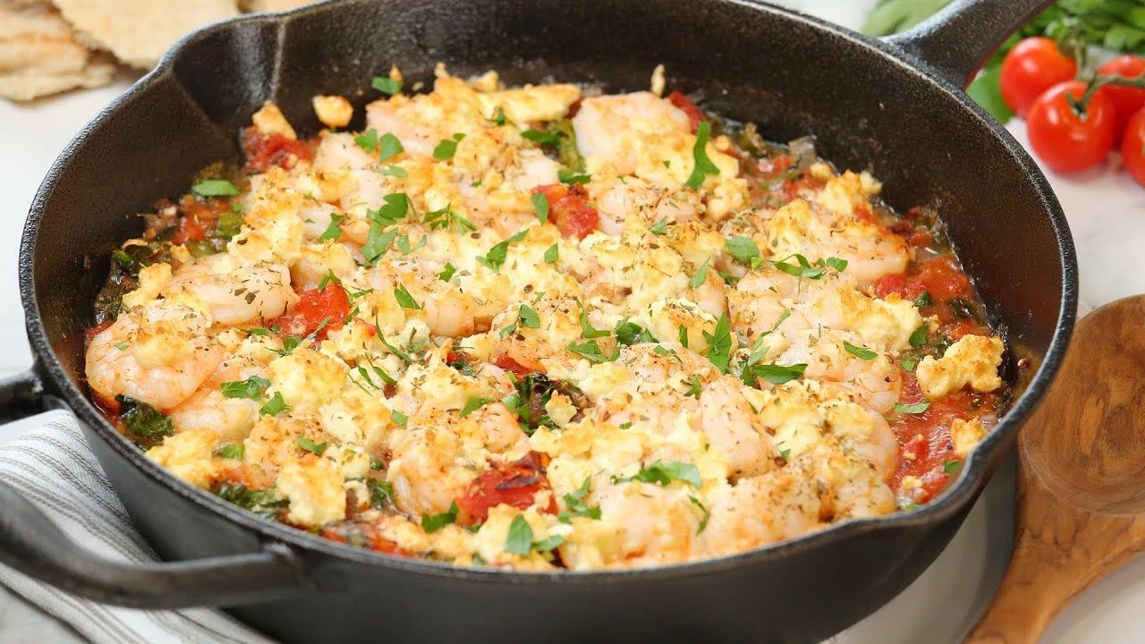 Baked-Greek-Shrimp-with-Feta-20-Minute-Meal.jpg