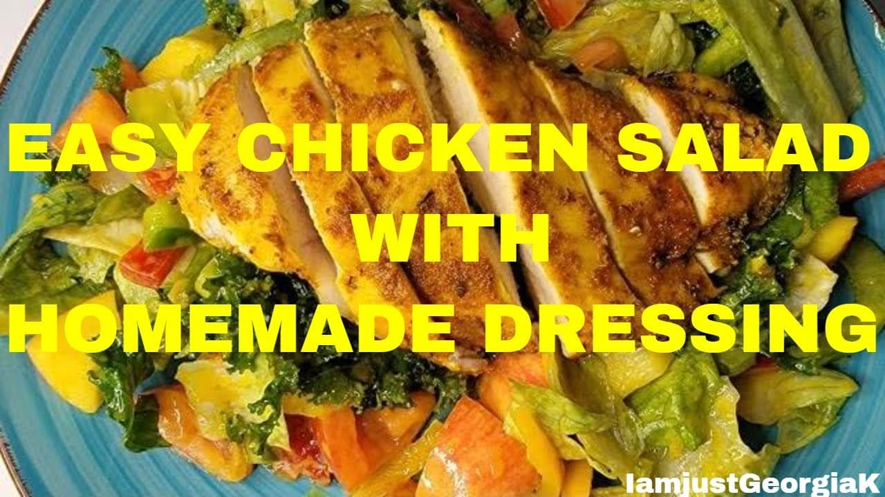 Chicken-Breast-Recipes-For-Dinner-Easy-And-Fast-How.jpg