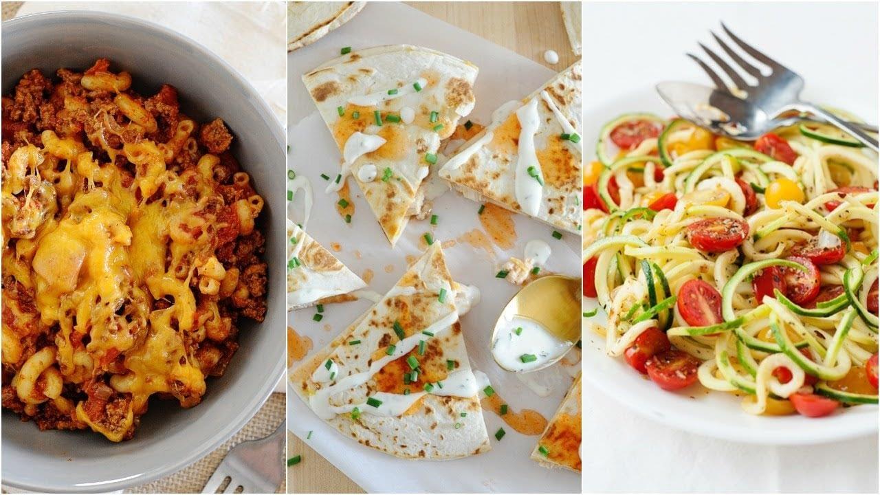 Easy-Dinner-Ideas-for-Tonight-Family-Dinner-Recipes.jpg