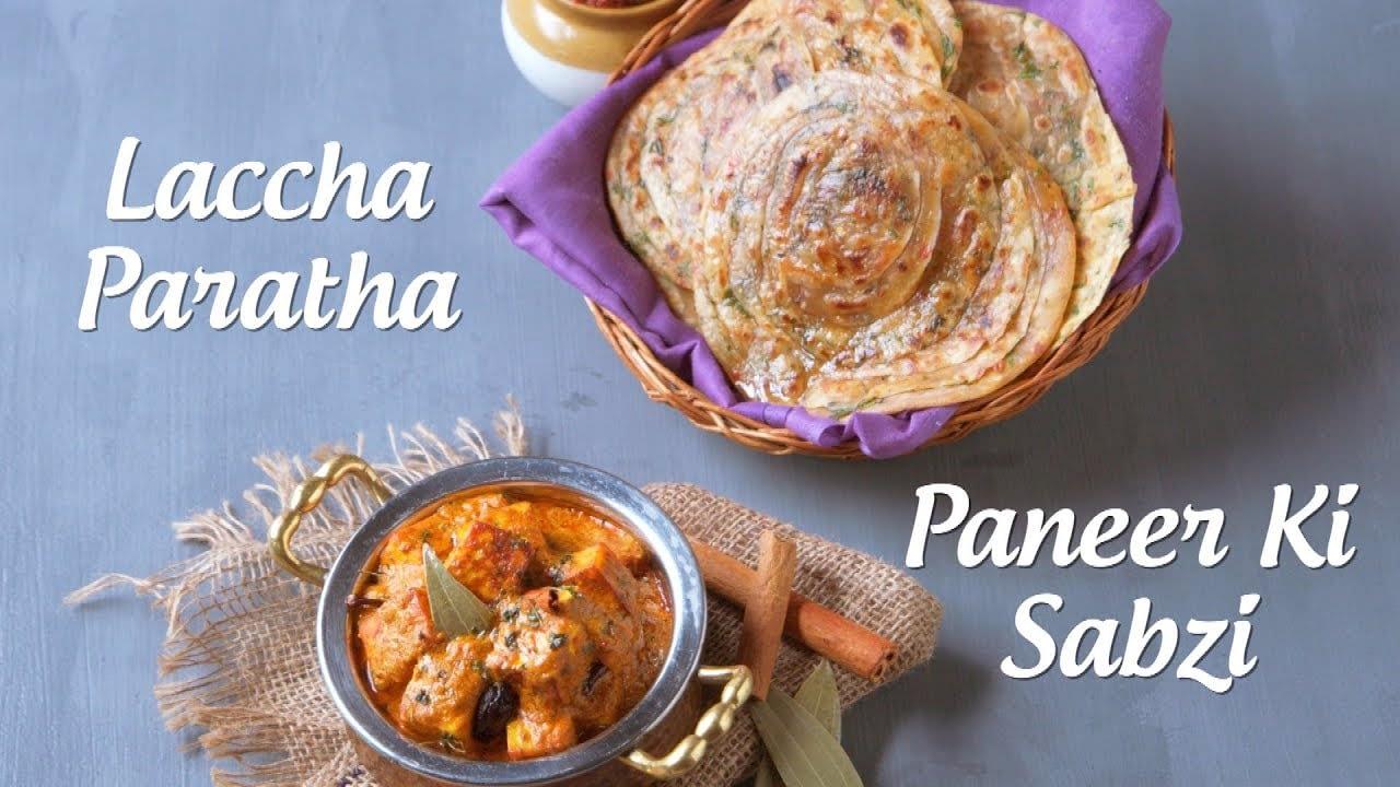 Easy-Dinner-Recipes-By-@Kabita39s-Kitchen-Laccha-Paratha-Recipe.jpg
