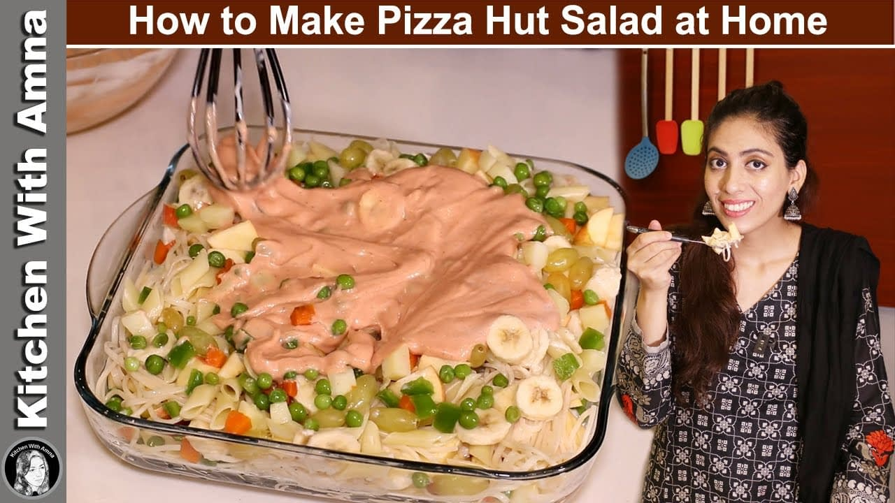 Pizza-Hut-Style-Salad-Recipe-How-to-make-Pizza.jpg
