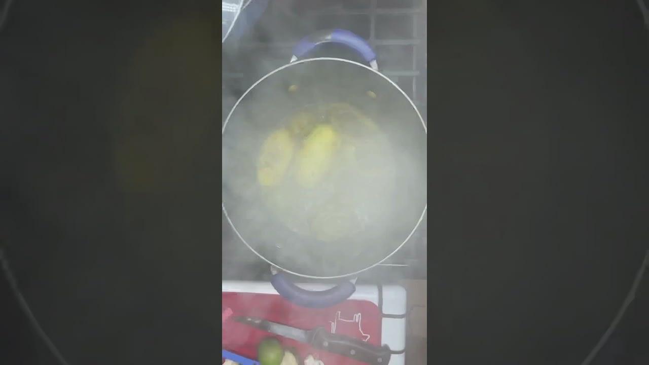 Potato-Vegetable-Soup-Recipe.jpg