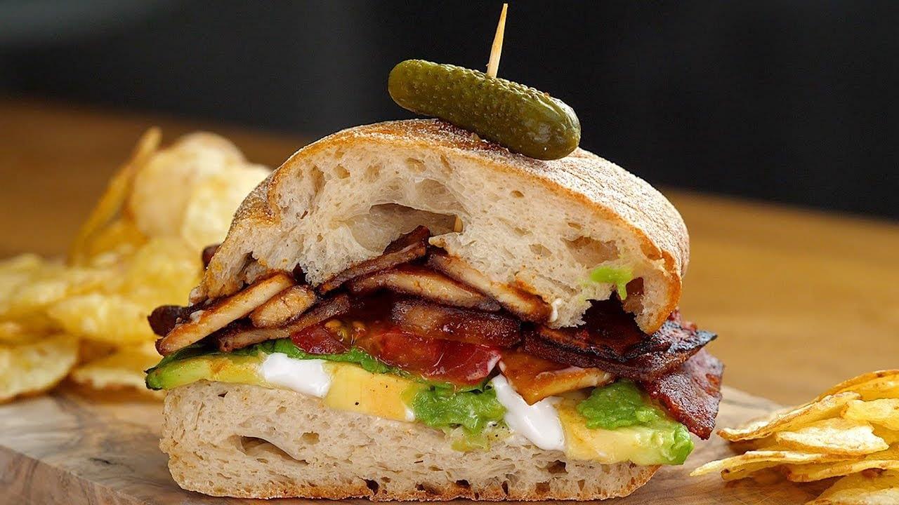 Quick-amp-Easy-Vegan-Lunch-Recipes.jpg