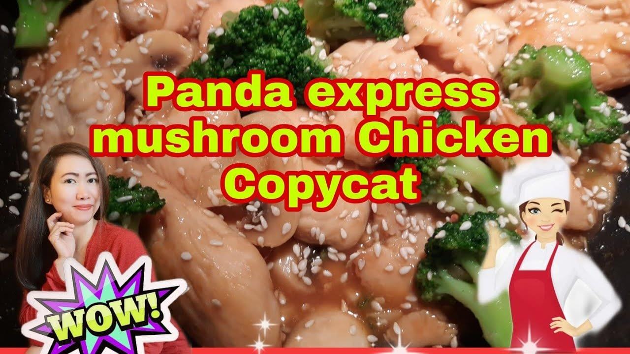 chickenRecipehow-to-cook-Panda-express-mushroom-chicken-copycat.jpg