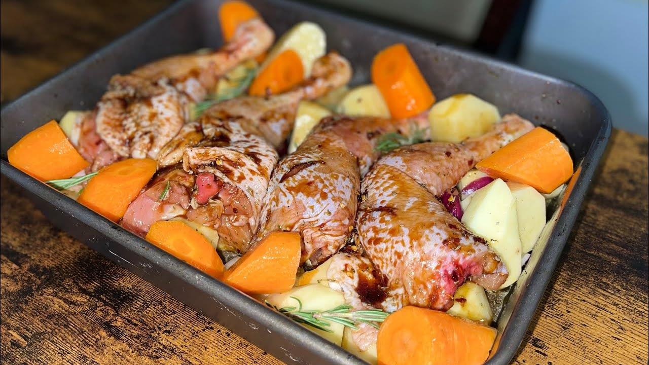 quick-N-easy-one-pan-dinner-recipe-oven-roast-chicken.jpg
