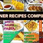 12-Awesome-DINNER-Recipes-COMPILATION-Makkah-Foods.jpg