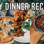 5-DINNER-RECIPES-QUICK-AND-EASY-MEAL-IDEAS-ON.jpg