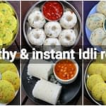6-instant-amp-healthy-idli-recipes-collection-instant-morning.jpg