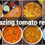 8-instant-indian-tomato-recipes-amp-breakfast-tomato-curries.jpg