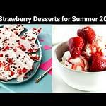 Best-summer-desserts-Easy-strawberry-desserts-Best-Desserts.jpg