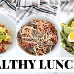EASY-HEALTHY-LUNCH-RECIPES-tasty-quick-meal-prep-friendly.jpg