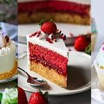 Easy-Dessert-Recipes-22-Awesome-DIY-Homemade-Recipe-Ideas-For.jpg