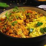Gobble-Masala-Fried-Rice-Recipe-Lunch-Recipes.jpg