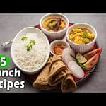 Lunch-Recipes-Indian-Lunch-Recipes-Lunch-Ideas.jpg
