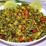 Moong-Sprouts-Breakfast-Recipe-Weight-Loss-Breakfast-Recipe-मूंगदाल-को.jpg