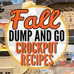 WHAT39S-FOR-DINNER-CROCKPOT-RECIPES-SLOW-COOKER-RECIPES.jpg