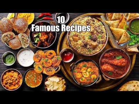10-Famous-Recipes-Nonveg-Special-Recipes-Non-veg.jpg