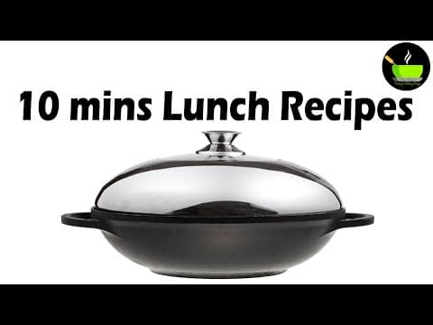 10-Mins-Instant-Lunch-Recipes-Instant-Rice-Recipe-In.jpg