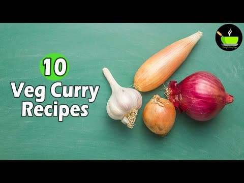 10-Quick-amp-Easy-Vegetable-Curry-Recipe-Lunch-Recipes.jpg