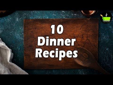 1632807000_10-Dinner-Recipes-Easy-Dinner-Recipes-Indian-Dinner.jpg