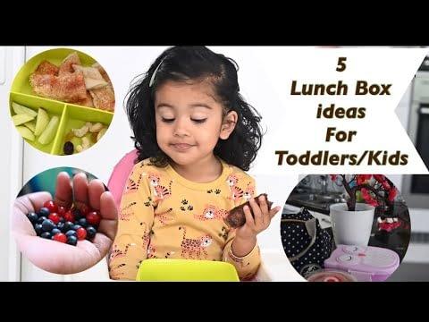 5-LUNCH-Recipes-Tiffin-Box-for-1-2-years-BabiesToddlersKids.jpg