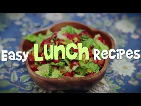 Best-Lunch-Recipes-Easy-amp-Healthy-Lunch-Recipes.jpg
