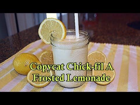 Frosted-Lemonade-Copycat-Chick-fil-A.jpg